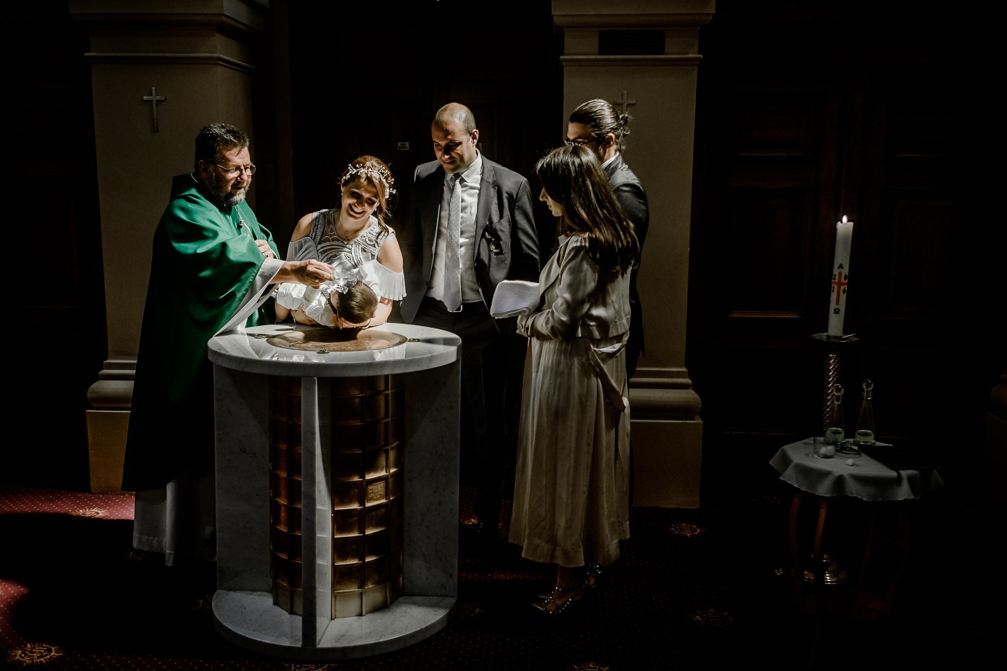Elisa_Baptism-6.jpg