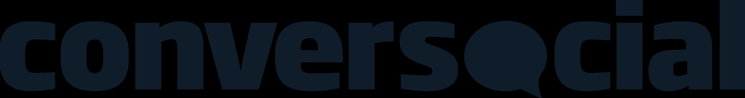 Conversocial_Logo.png