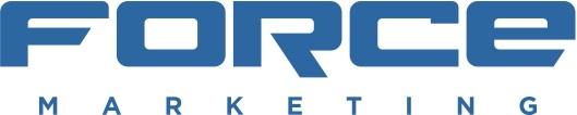 ForceMKTG_Logo-FNL_Blue.jpg