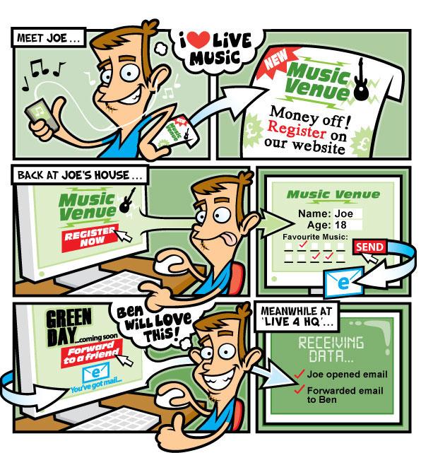 AntCreations_Cartoons_Joe.jpg