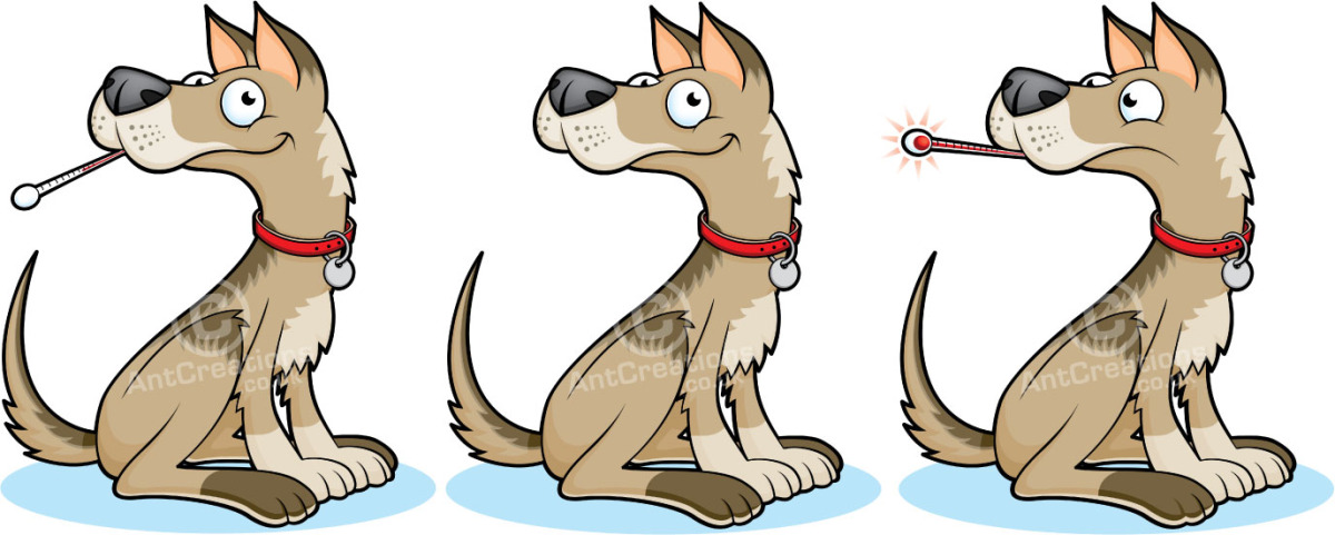 antcreationsdogsthermometer.jpg
