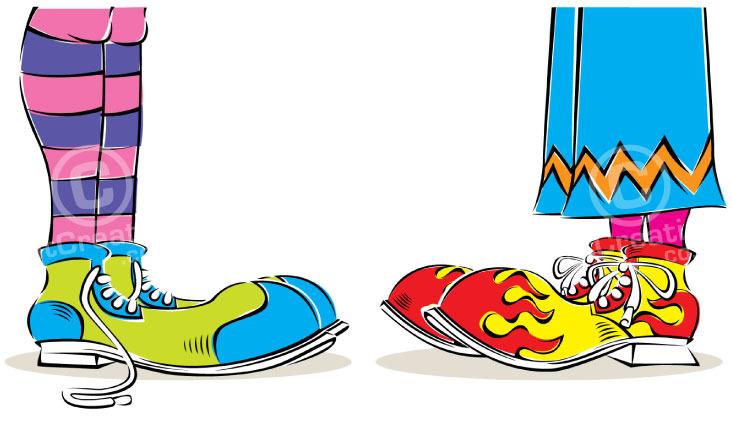 antcreationsclownshoes.jpg