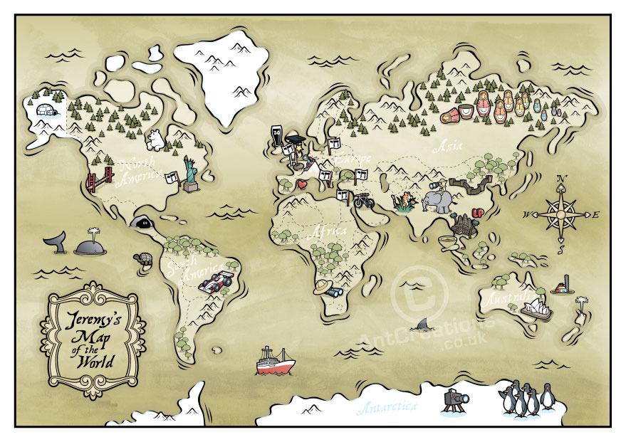 antcreationsworldmap.jpg