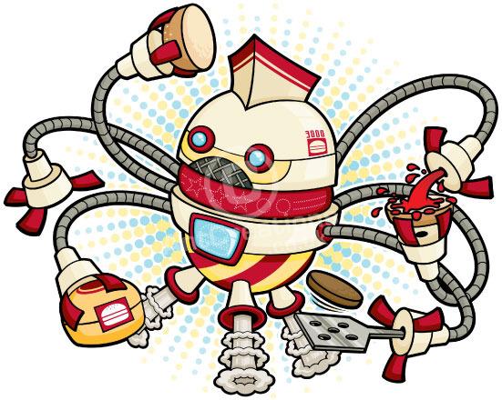 antcreationsrobotburgerflipper.jpg