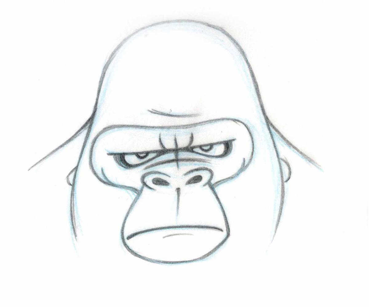 antcreations_gorillatubssketches20.jpg
