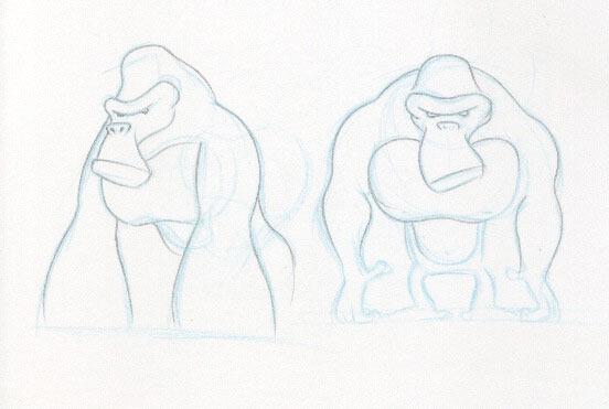 antcreations_gorillatubssketches02.jpg