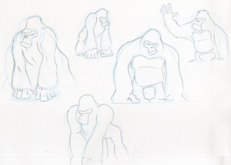 antcreations_gorillatubssketches06.jpg