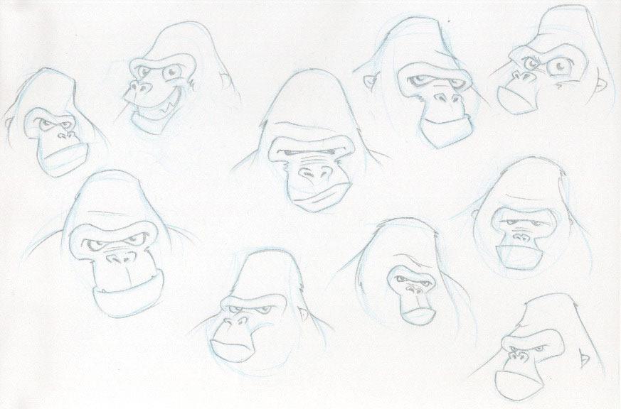 antcreations_gorillatubssketches05.jpg