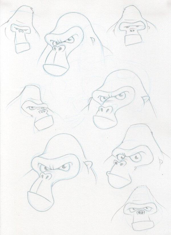 antcreations_gorillatubssketches04.jpg