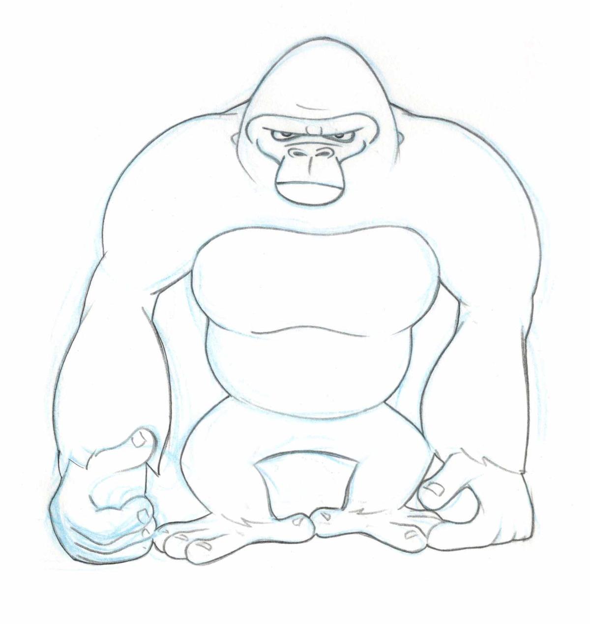 antcreations_gorillatubssketches14.jpg