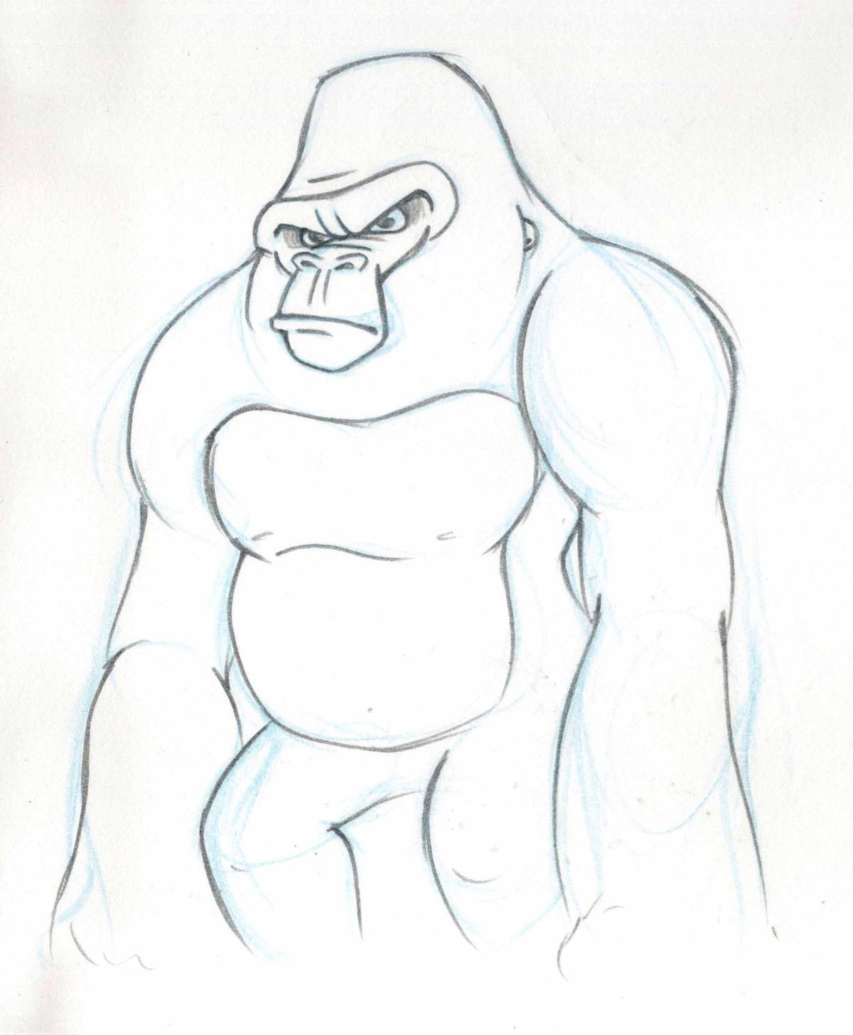 antcreations_gorillatubssketches13.jpg
