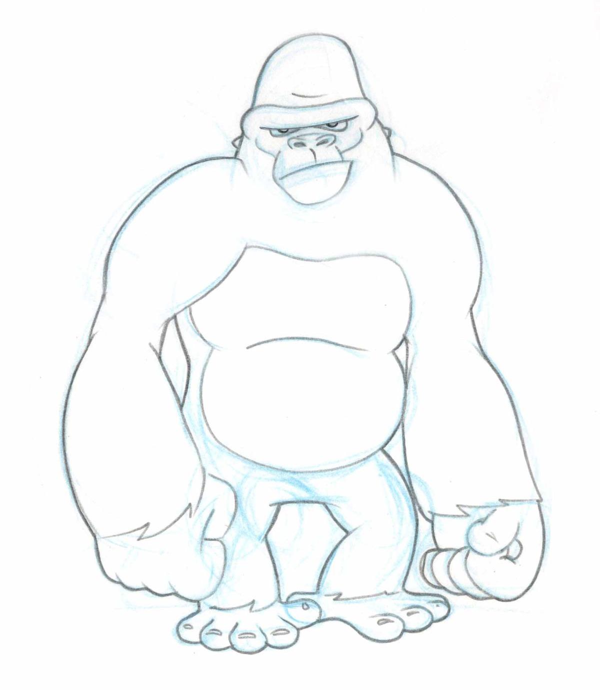 antcreations_gorillatubssketches16.jpg