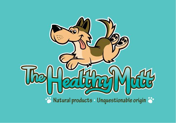 AntCreations_HealthyMuttLogo.jpg