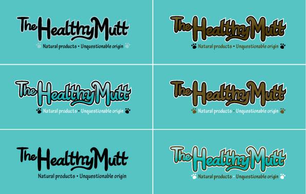 AntCreations_HealthyMuttLogos.jpg