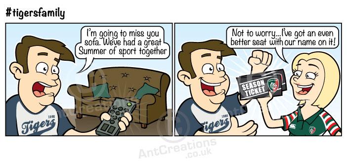 AntCreations_LeicesterTigersCartoon_080912.jpg