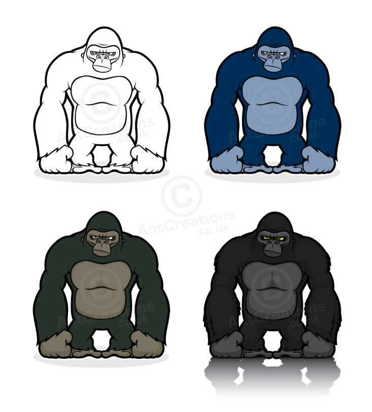AntCreations_GorillaTubsCharacters02.jpg