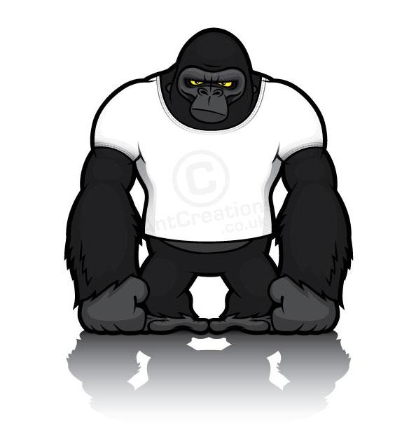 AntCreations_GorillaTubsTShirt.jpg
