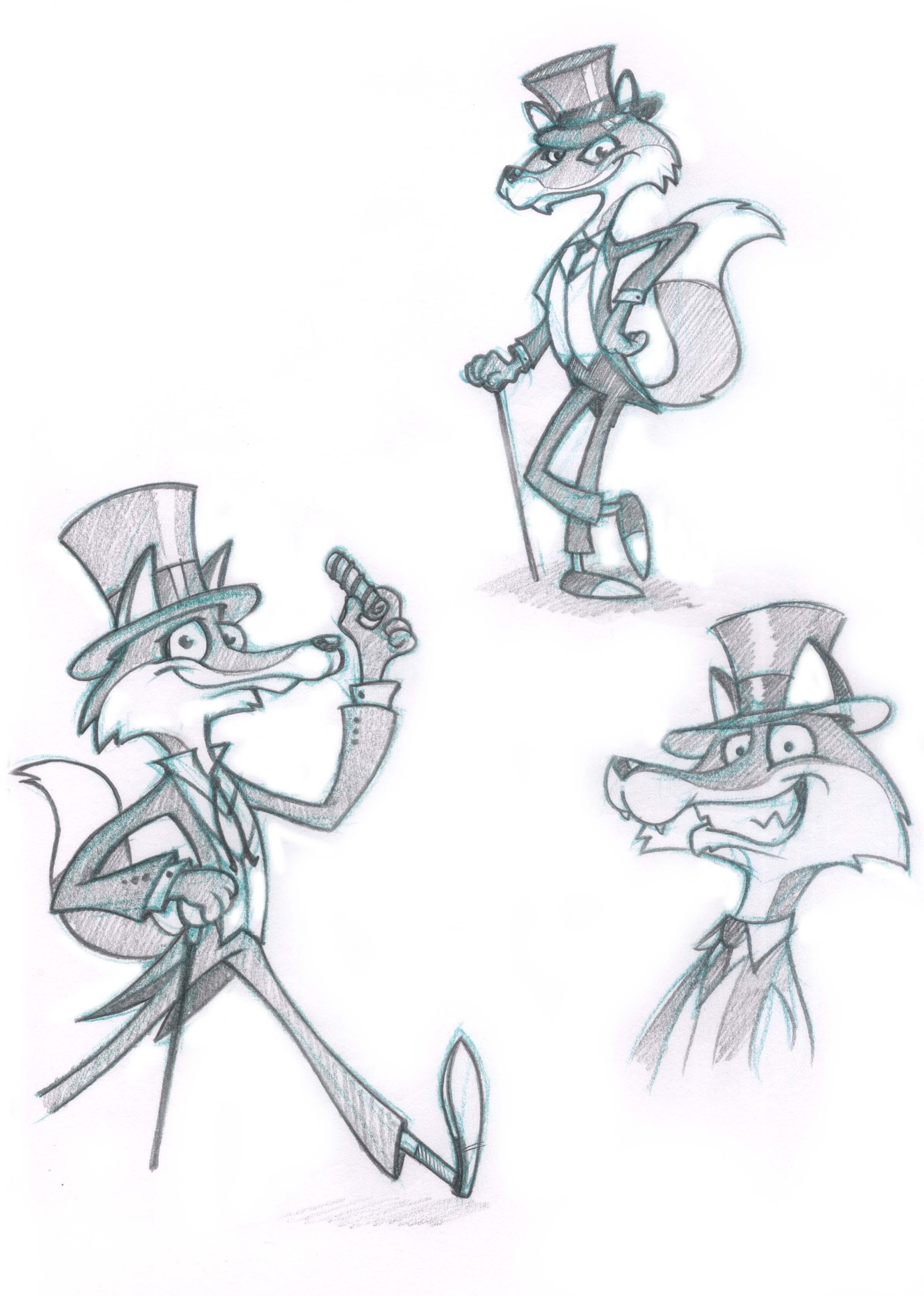 FoxySketches01.jpg