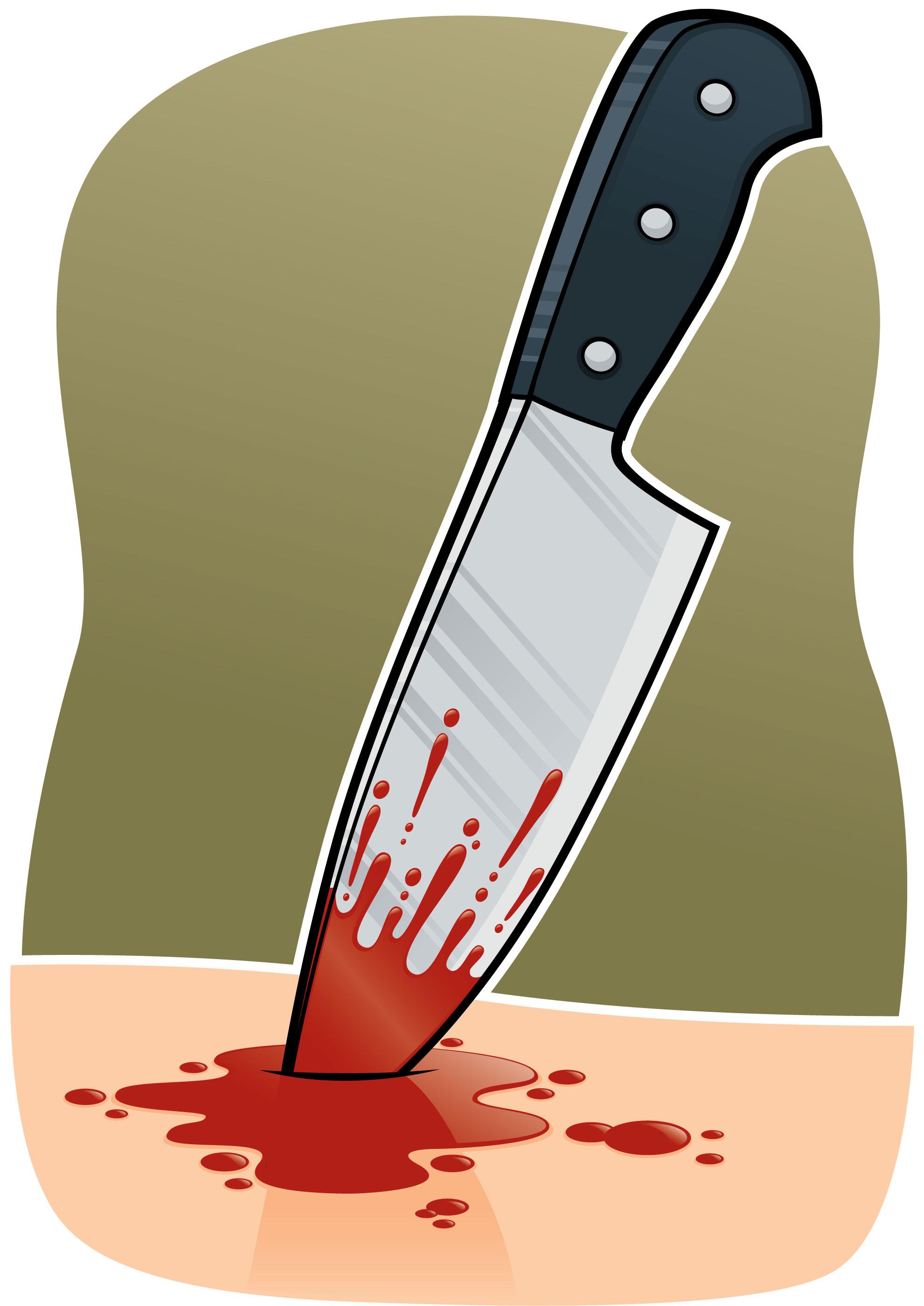 KitchenKnifeStabBlood.jpg