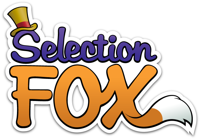 SelectionFox_Logo_Own_Shadow.png
