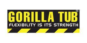 logo_gorillatubs.jpg