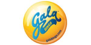 logo_galabingo.jpg