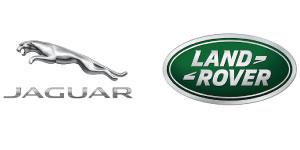 logo_jaguarlandrover.jpg