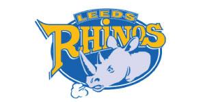 logo_leedsrhinos.jpg