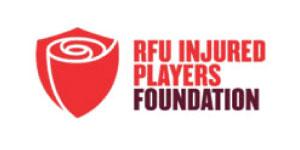 logo_rfuipf.jpg