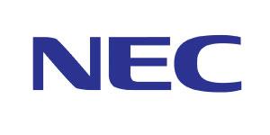 logo_nec.jpg