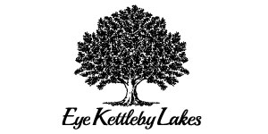 logo_ekl.jpg