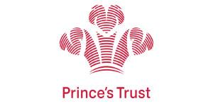 logo_princestrust.jpg