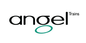 logo_angeltrains.jpg