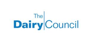 logo_dairycouncil.jpg
