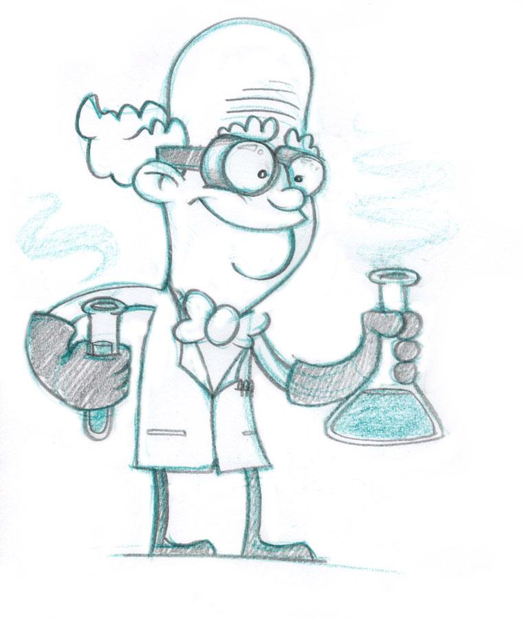Scientist_Sketch03.jpg