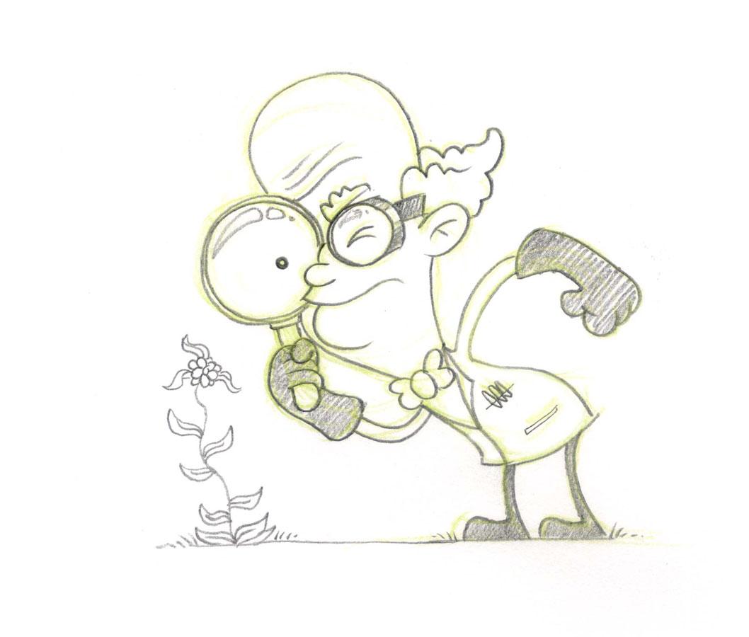 Scientist_Sketch05.jpg