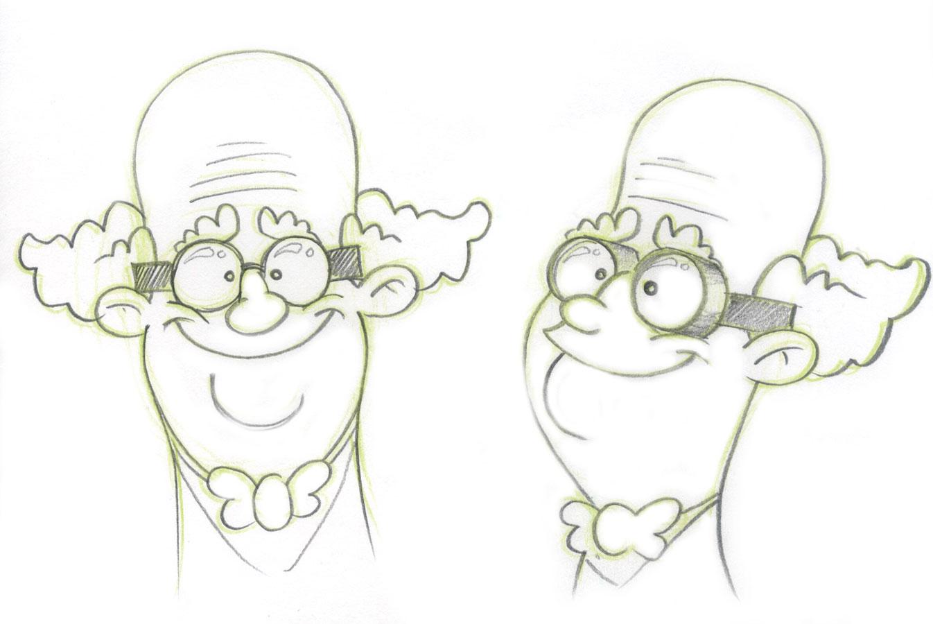 Scientist_Sketch06.jpg