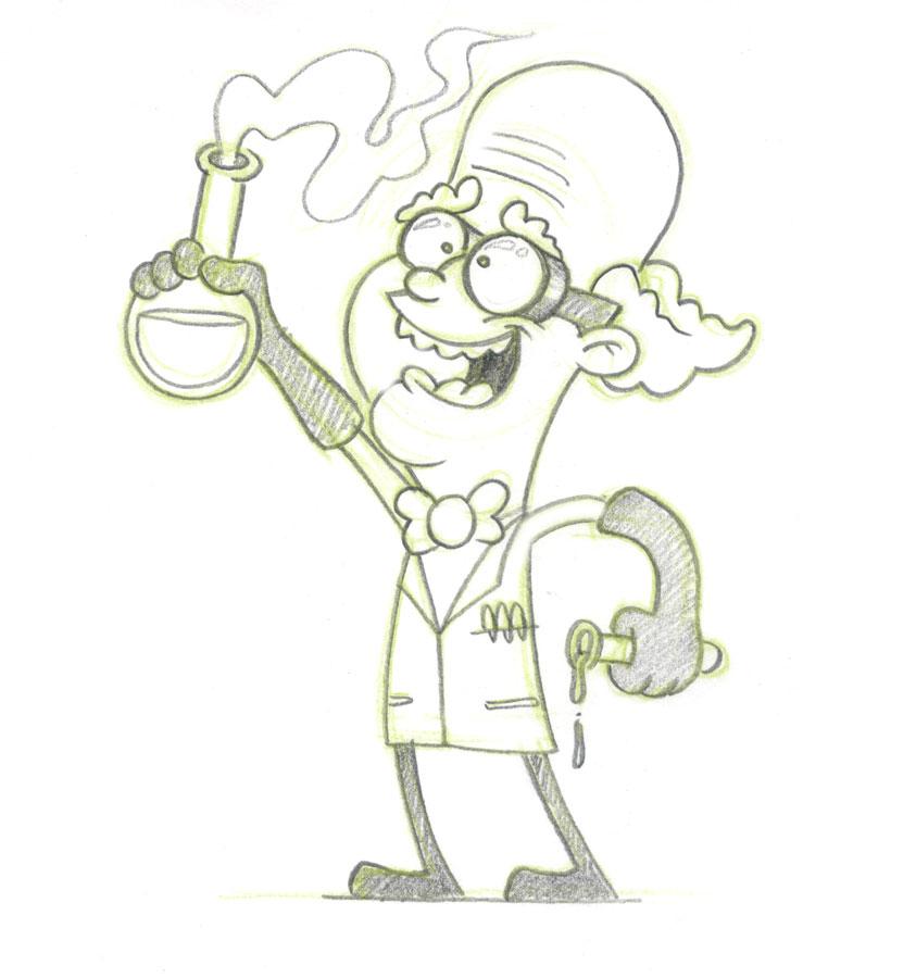 Scientist_Sketch07.jpg