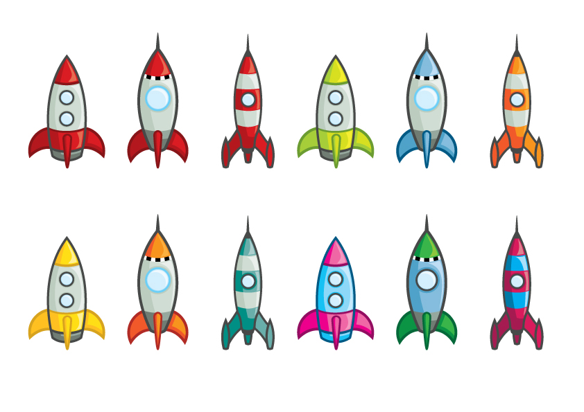 Empiribox_Icons_Rockets.jpg