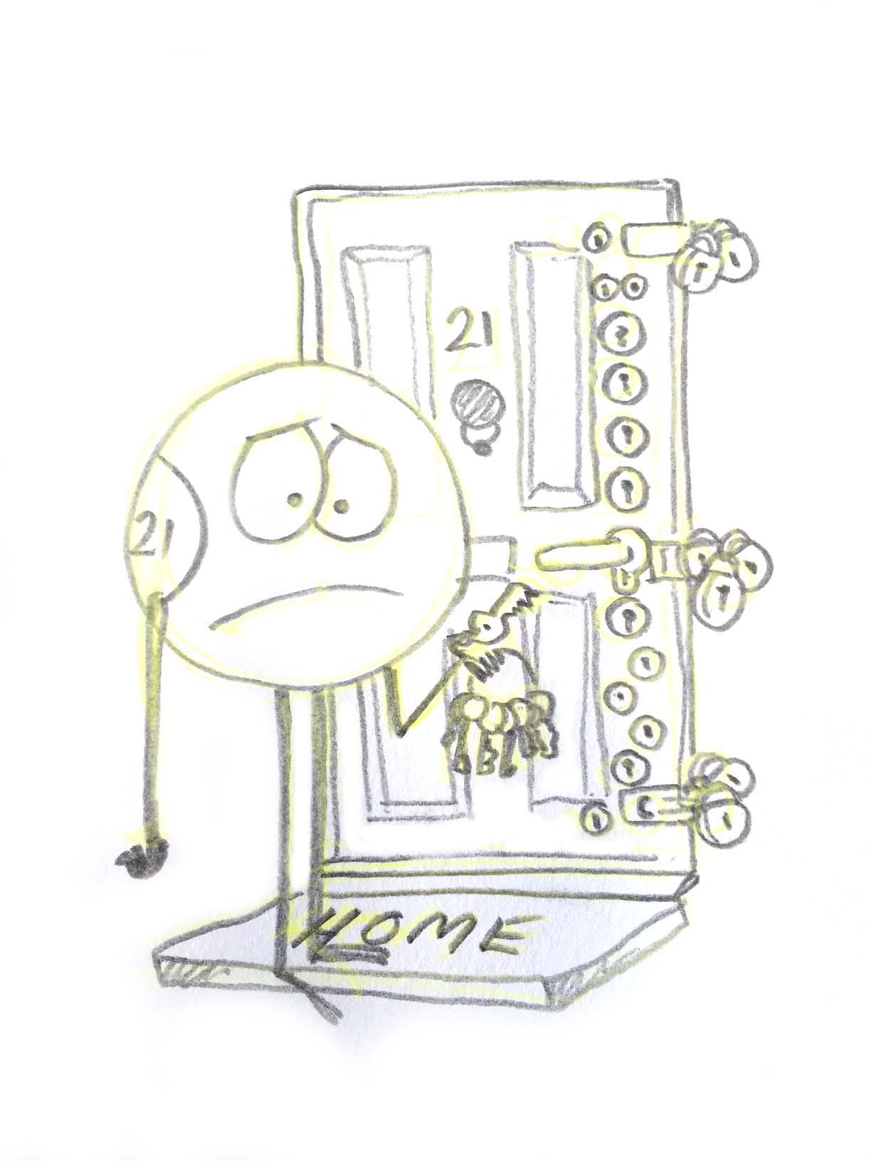 Bingo_Sketch_KeysDoor21.jpg