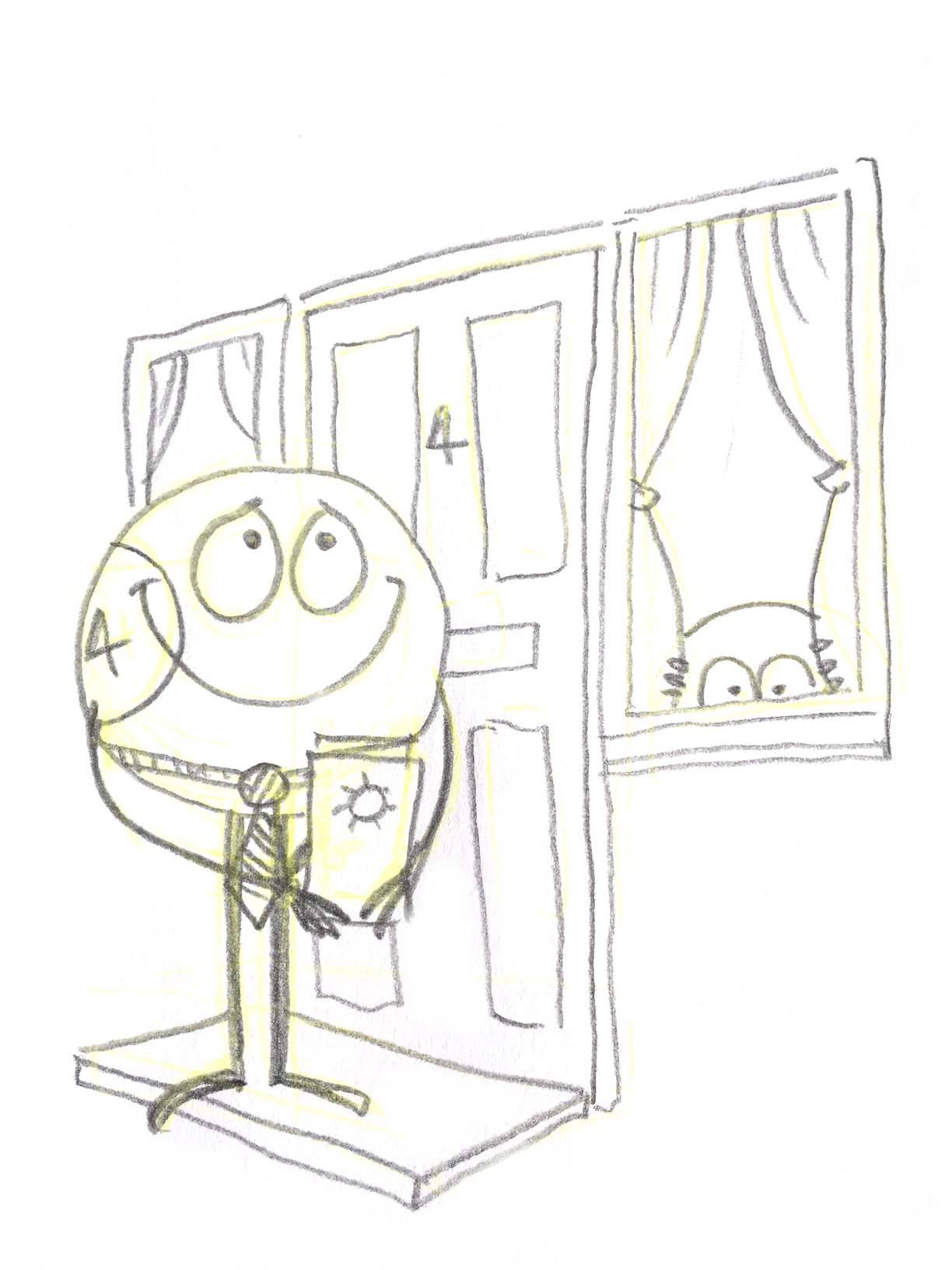 Bingo_Sketch_KnockDoor4.jpg
