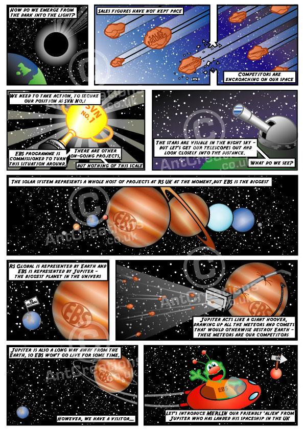 AntCreationsSpaceCartoon.jpg