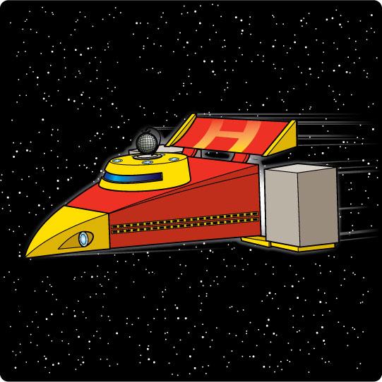 AntCreationsStarshipTrooper2.jpg