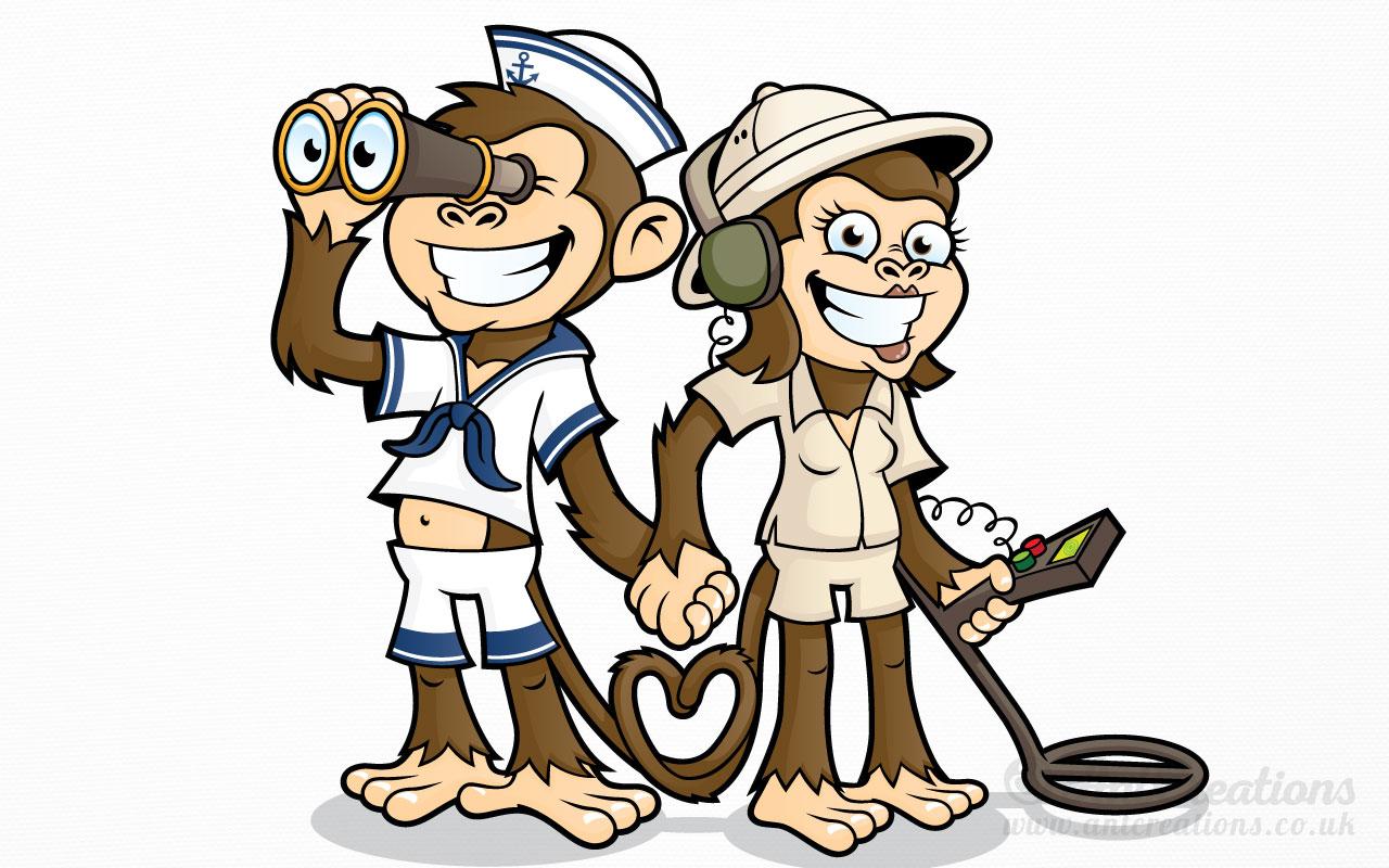 AntCreations-AdventureMonkeys.jpg