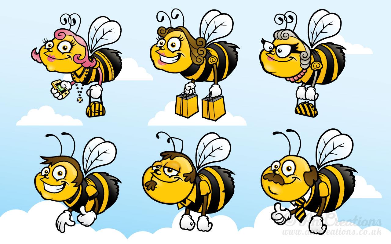 AntCreations-Bees.jpg