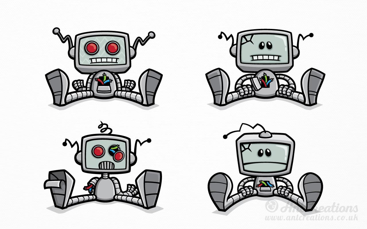 AntCreations-BrokenRobots.jpg