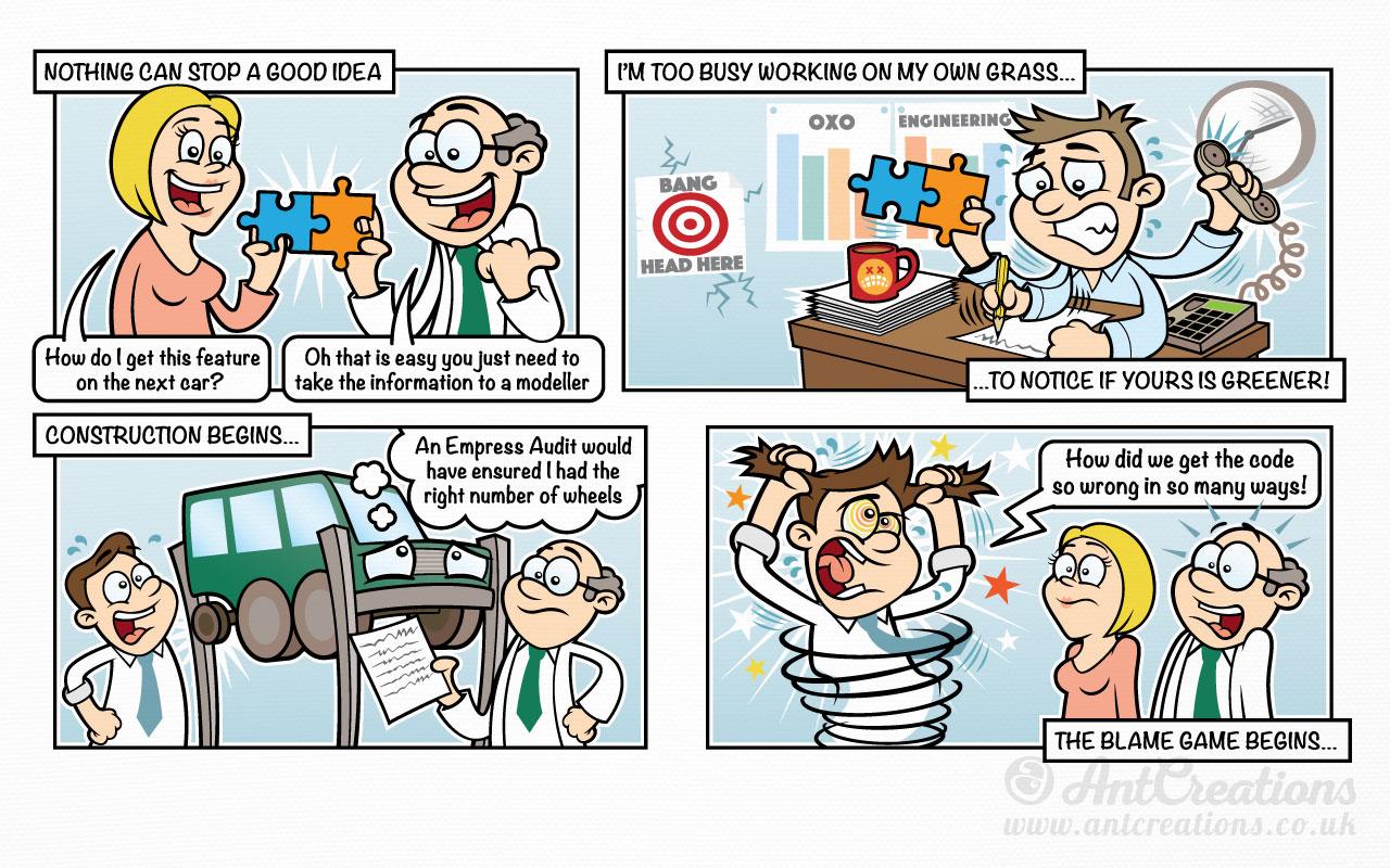 AntCreations-CarCartoonStrip.jpg