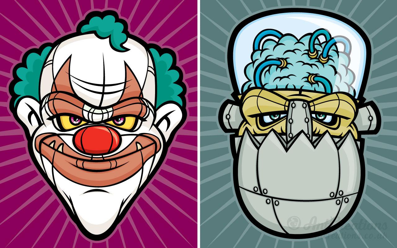 AntCreations-ClownRobo.jpg