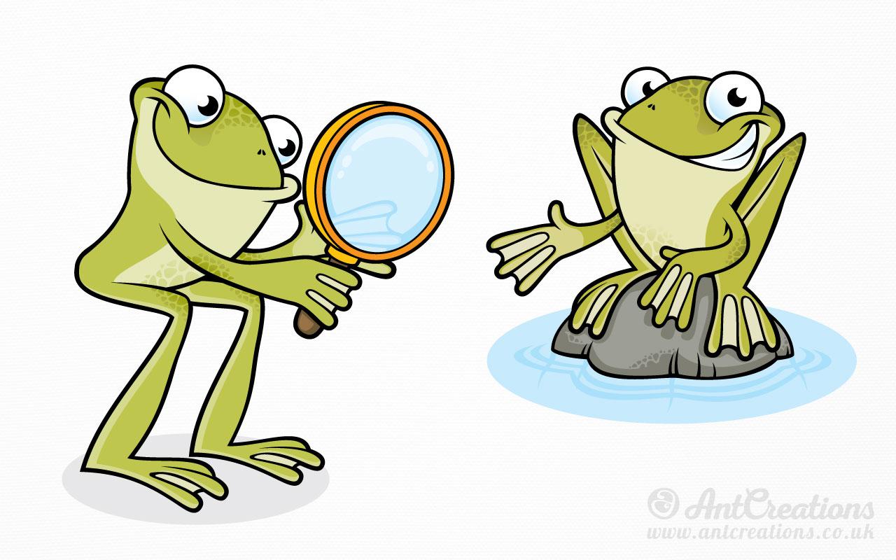 AntCreations-Frogs.jpg