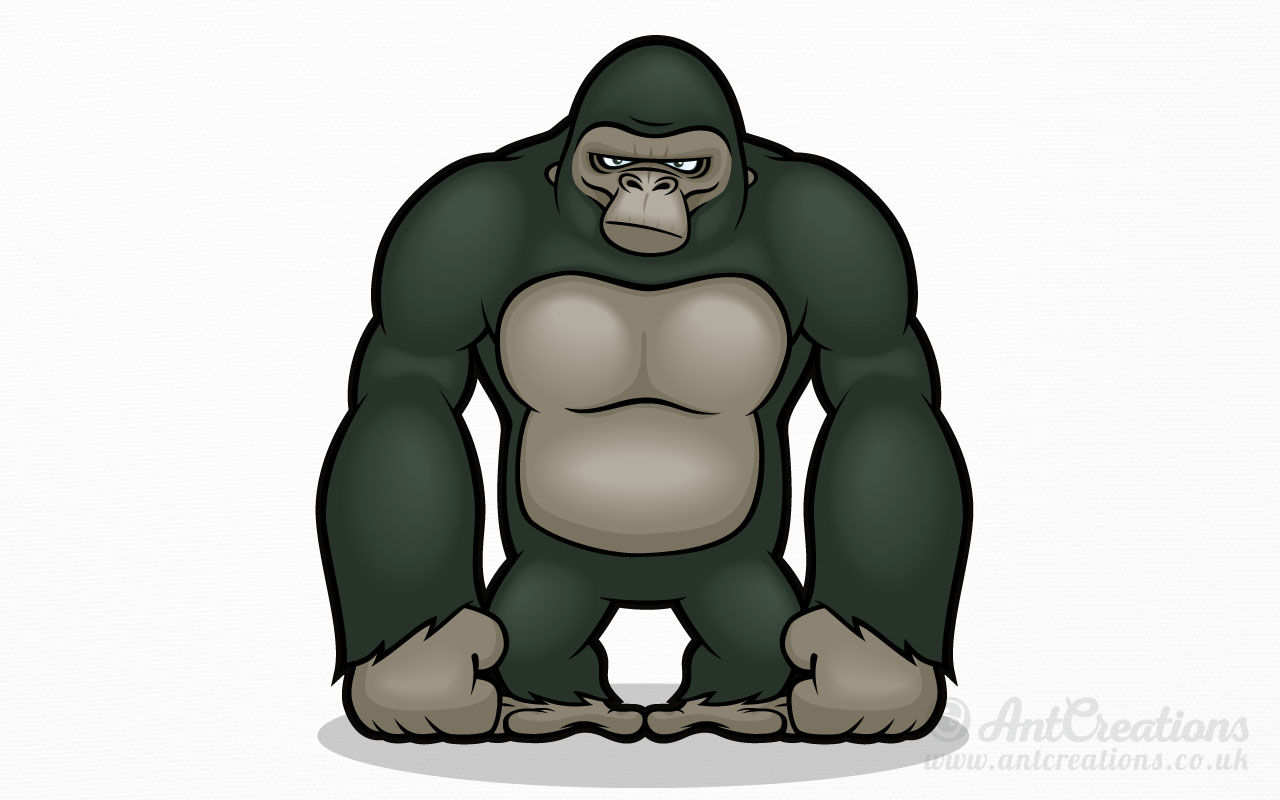 AntCreations-GorillaTubs.jpg
